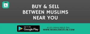 Mobile Muslim