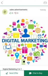 Digital Marketing Malaysia (2)
